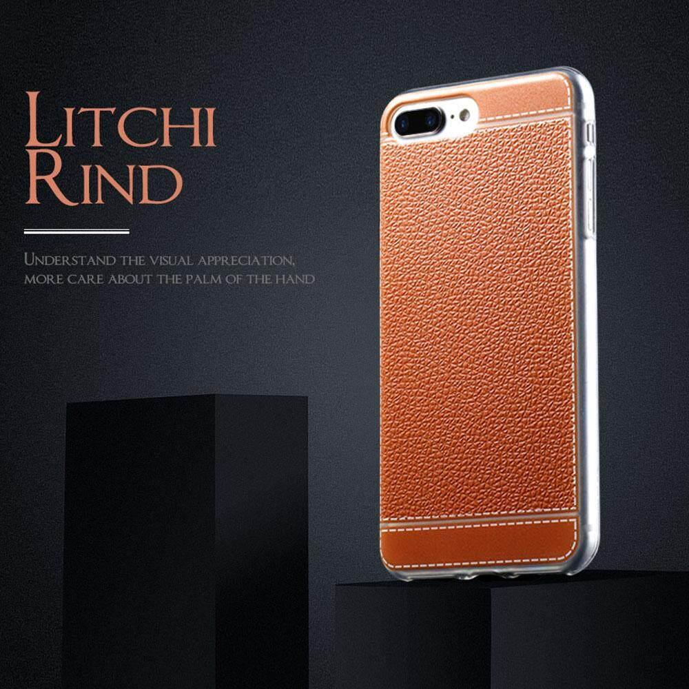 Features Taoyunxi Soft Tpu Phone Case For Samsung Galaxy Grand I9082 Neo Plus I9060i Detail Gambar I9080 Z I9082z Lite Gt I9060