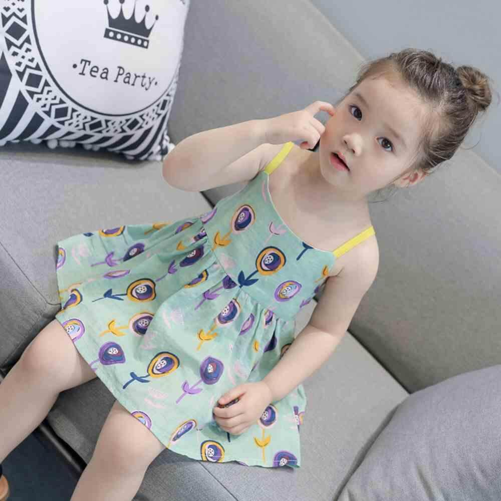 7c817aa874100 Latest OEM Girls' Dresses Products | Enjoy Huge Discounts | Lazada SG