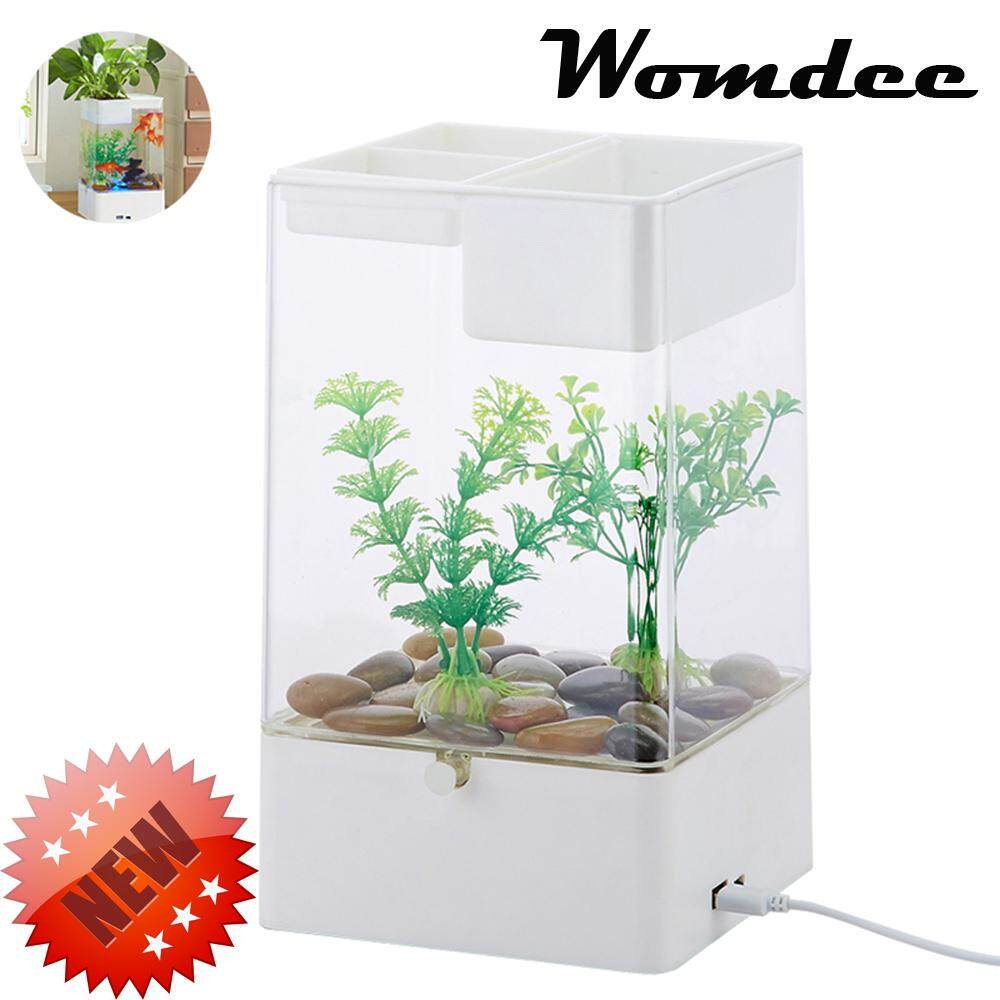 Aquariums - Buy Aquariums at Best Price in Malaysia | www.lazada.com.my