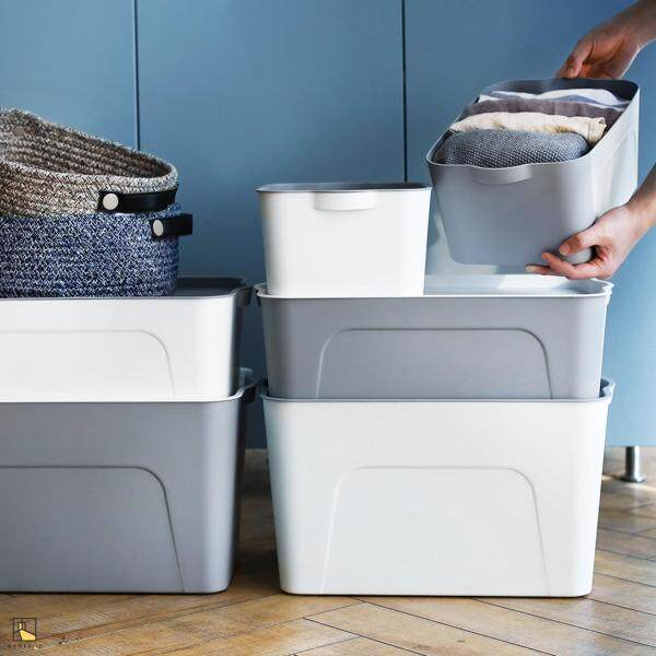 Thickened PP storage box plus-size drawer clothing free shipping dish rack kitchen cabinet storage rack lunch box rack kitchen rak pinggan dish drainer shelf rack kitchen storage cake stand stainless steel kitchen rack food container cake mould dish dryin