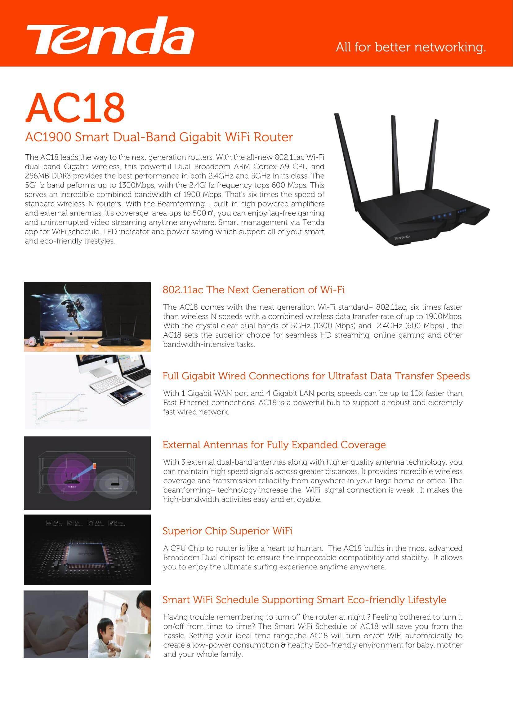 AC18 Datasheet-1.jpg