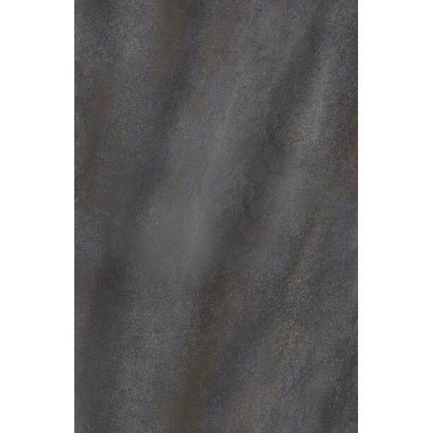 Premium Teraflor Vinyl Tiles Floor 5.5mm (Box of 12pcs) - Noir Slate