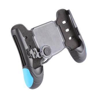 ถูกที่สุดในวันนี้ YBC PUBG เกม Trigger Controller เกมที่จับสำหรับกฎของการอยู่รอด - INTL buy - มีเพียง ฿269.00