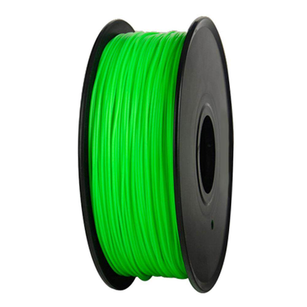 Anet 340m 1.75mm PLA 3D Printing Filament Biodegradable Material