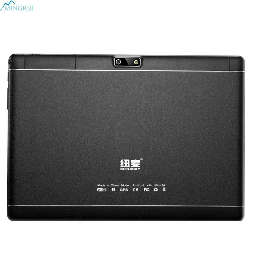 Mingrui Store 2+32G 9.7 Inch Tablet Tablet Pc Phablet Support TF Card Bluetooth