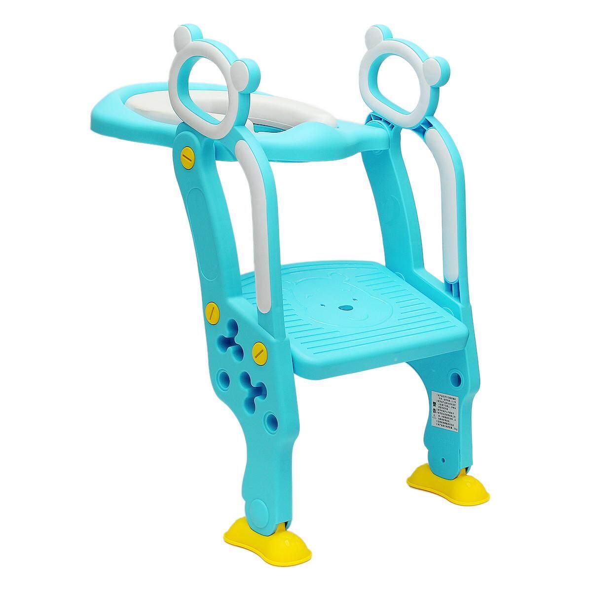 Bayi Balita Tangga Kursi Kursi Toilet Latihan-Internasional