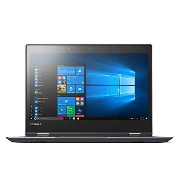 Toshiba PRT12U-00R002 Portege X20w-d1252 - Intel - Core I5-7200u - 2.5 Ghz - Lpddr3 - Ram: 8 Gb - 25 Malaysia