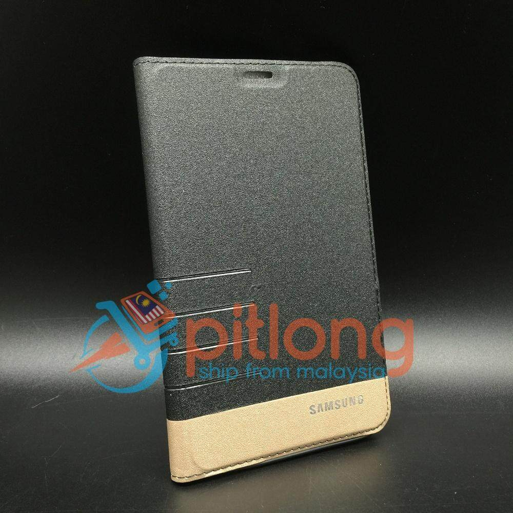 Features Samsung Galaxy Tab 3 V T116 Touch Screen Digitizer Dan Black T110 T111 Stand Wallet Pouch Bag