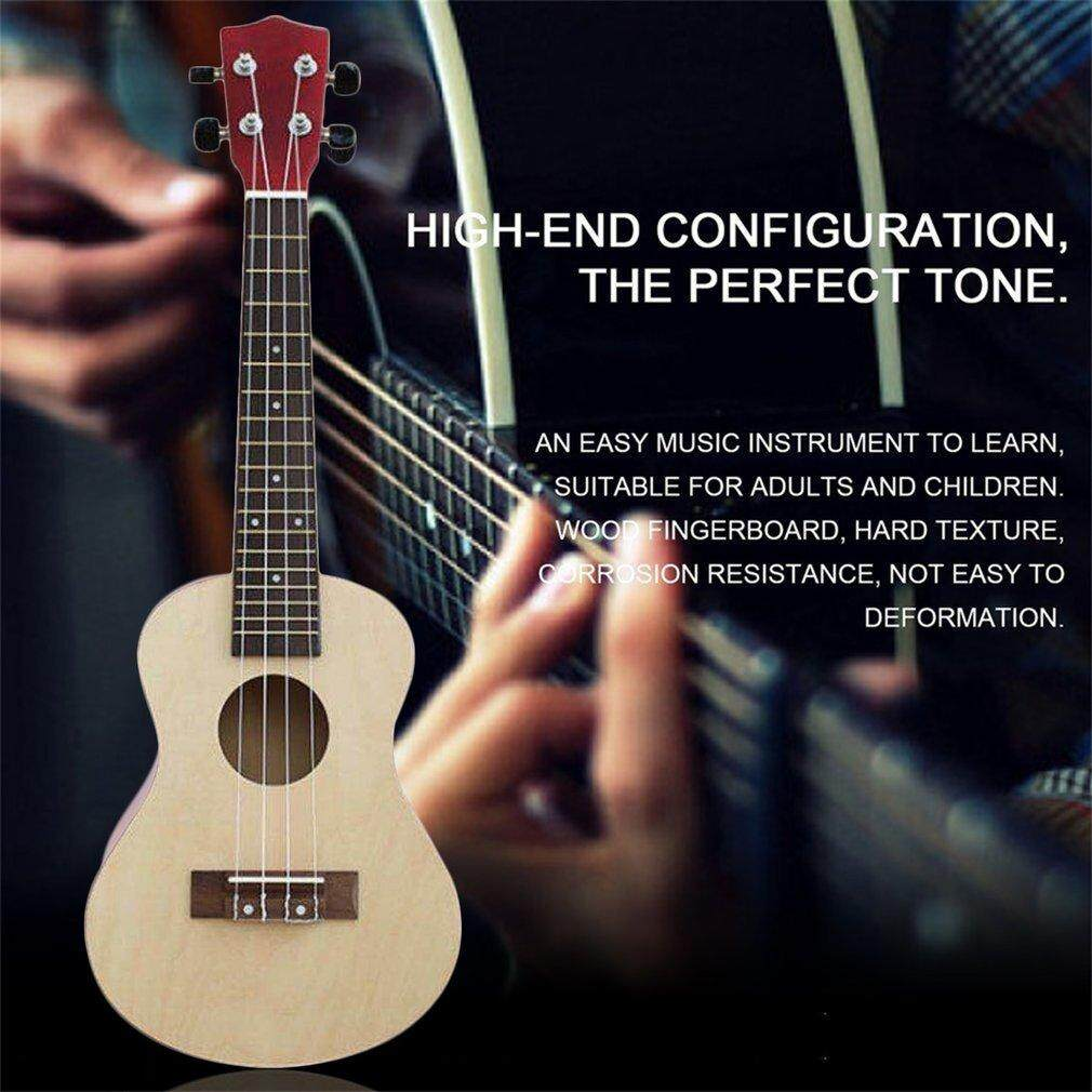 2019 Fashion 5pcs 41 20 Frets Guitar Fingerboard Acoustic Folk Guitar Rosewood Fretboard Fingerboard Guitar Parts Accessories High Quality Musical Instruments