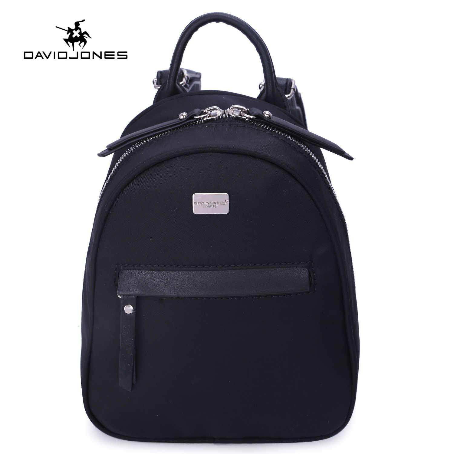 fbfc0219de Unisex Backpacks for sale - Unisex Travel Backpacks online brands ...
