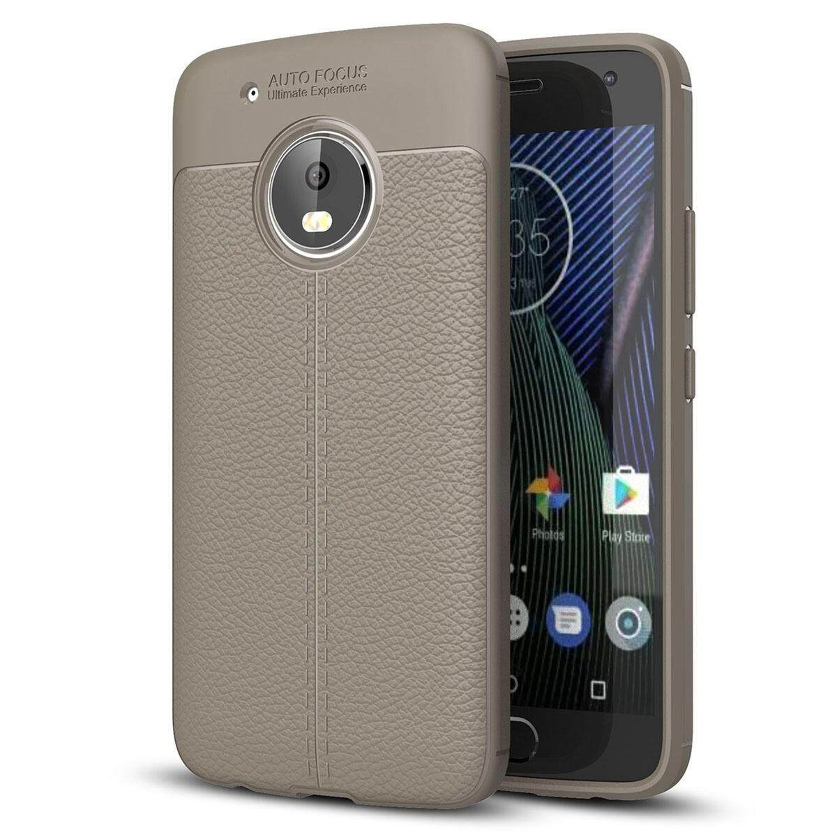 Buy Sell Cheapest Motorola G5 Plus Best Quality Product Deals Moto G5s Tempered Glass Full Cover Black Dan Gold Case Lenuo Carbon Fashion Ultra Thin Leather Back Premium