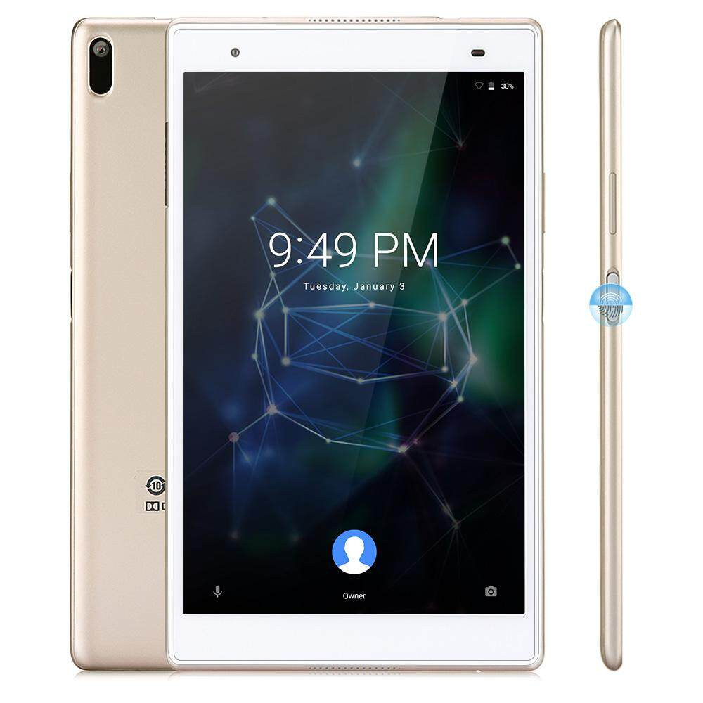 Lenovo Tablet Philippines Mobile For Sale Prices A850 4gb Putih Xiaoxin Tb 8804f Pc 80 Inch Android 71 Snapdragon 625 Octa Core 20