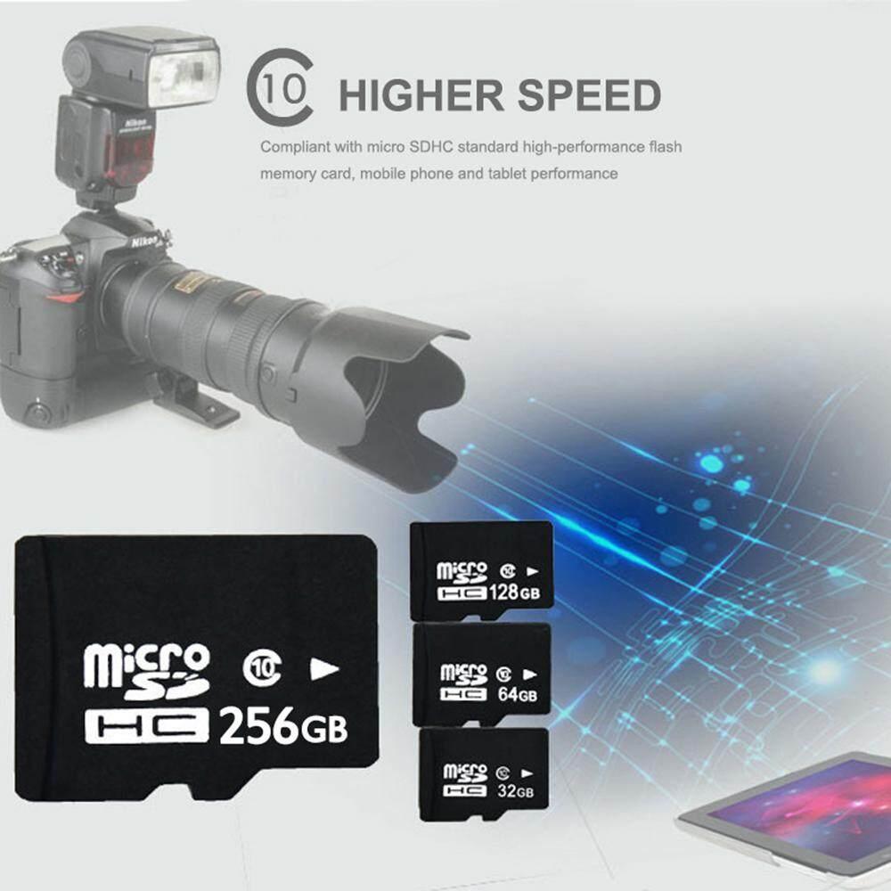Jual Kartu Memori Sd Sdhc Termurah V Gen Memory Card Vgen 16gb Class 10 Class10 Turbo Series Camera Kamera Leegoal Digital Kecepatan Tinggi 256g Intl