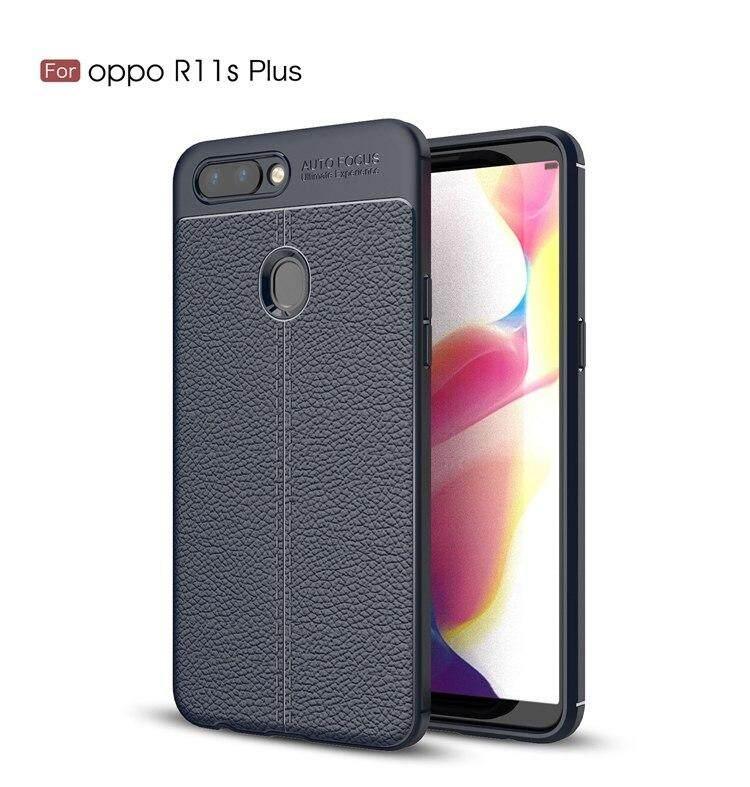 For OPPO R11s Plus / R11sPlus 6.43