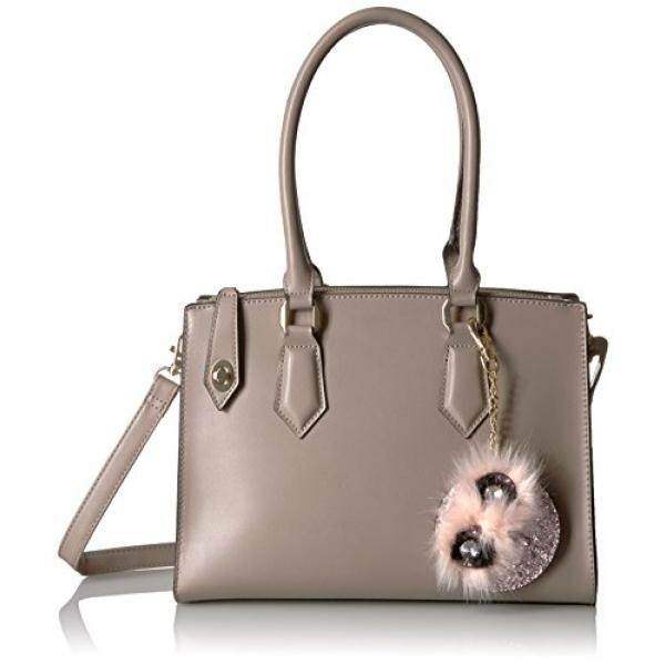 1f3789bf77d Aldo Bags for Women Philippines - Aldo Womens Bags for sale - prices ...