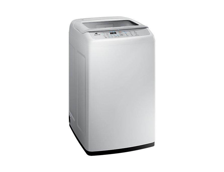 SAMSUNG FULLY AUTO WASHING MACHINE (7.0KG) WA70H4000SG/FQ