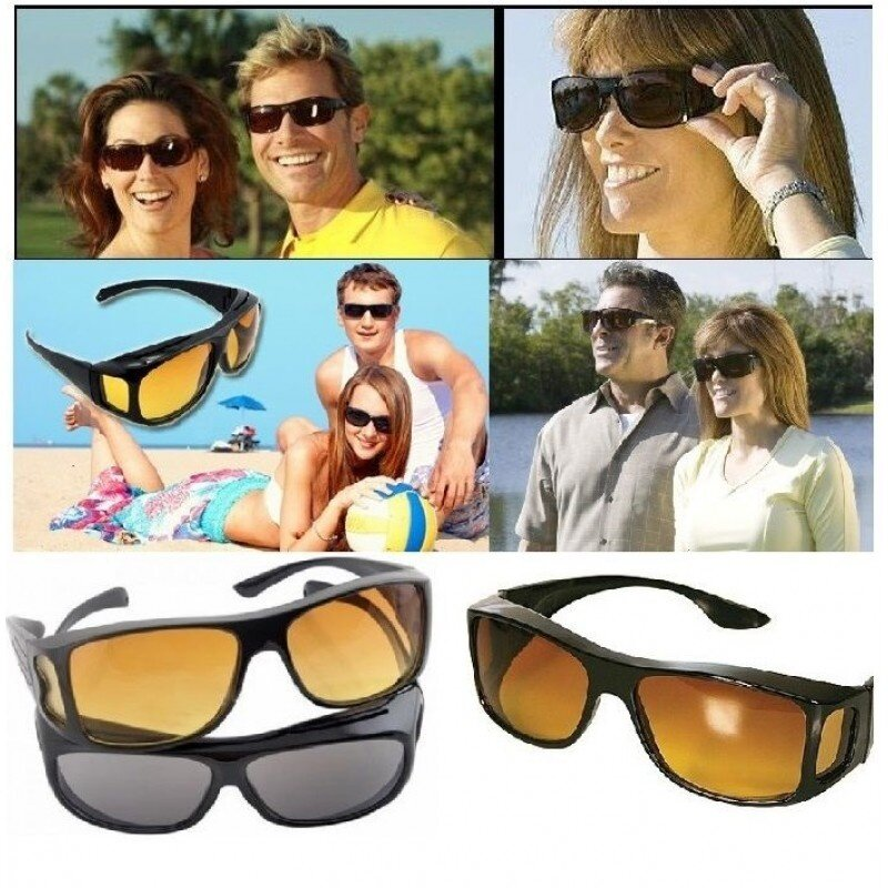 40f7d829f29e ... Colour: Black & Brown Colour Available. Image result for hd vision ...