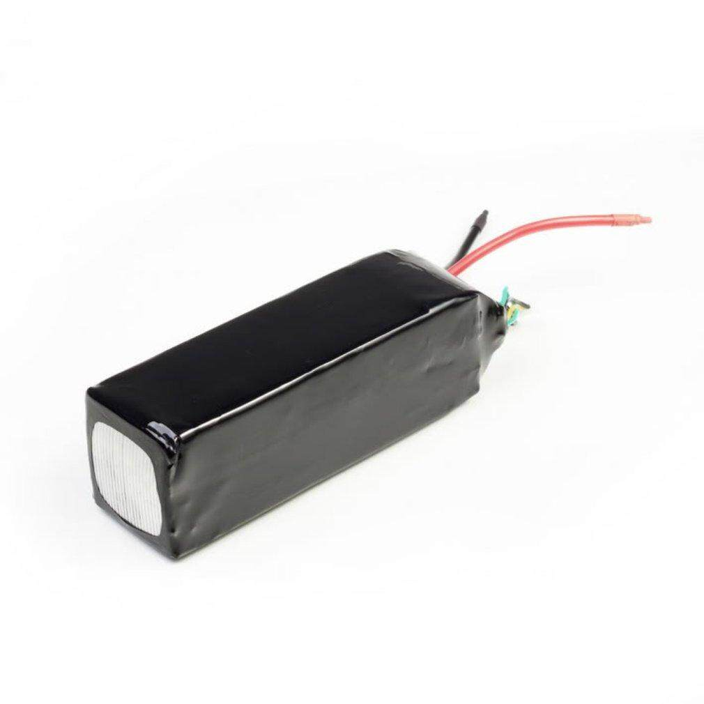 Hot Sales 22.2V 5200mAh 25C CBQY Battery 100% Brand New