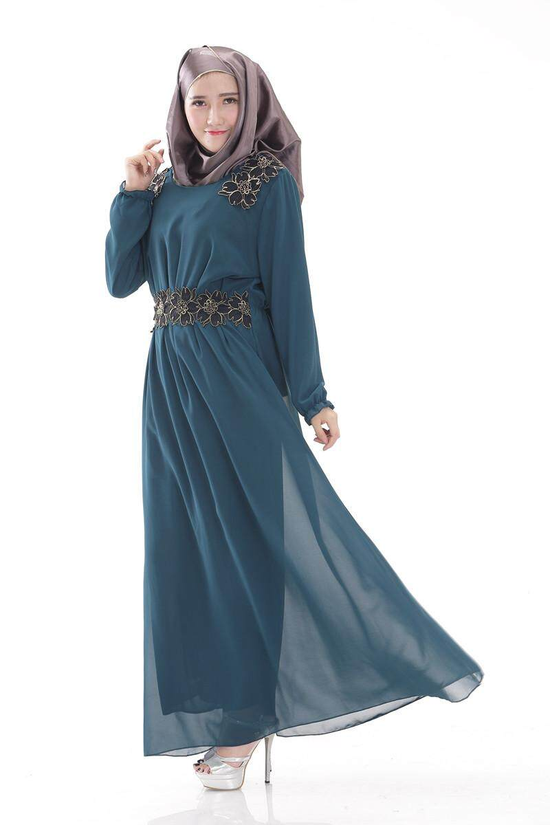 Muslim Dresses For Sale Muslim Women Dress Online Brands Prices