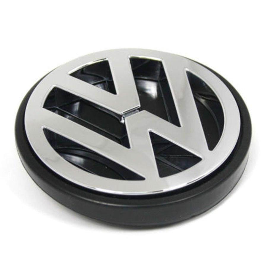 Fcu Vw BÁnh Xe Trung TÂm MŨ VÀnh Hub BỘ ĐỘi Xe Volkswagen Passat Jetta Golf Bettle By Fullcareyou.
