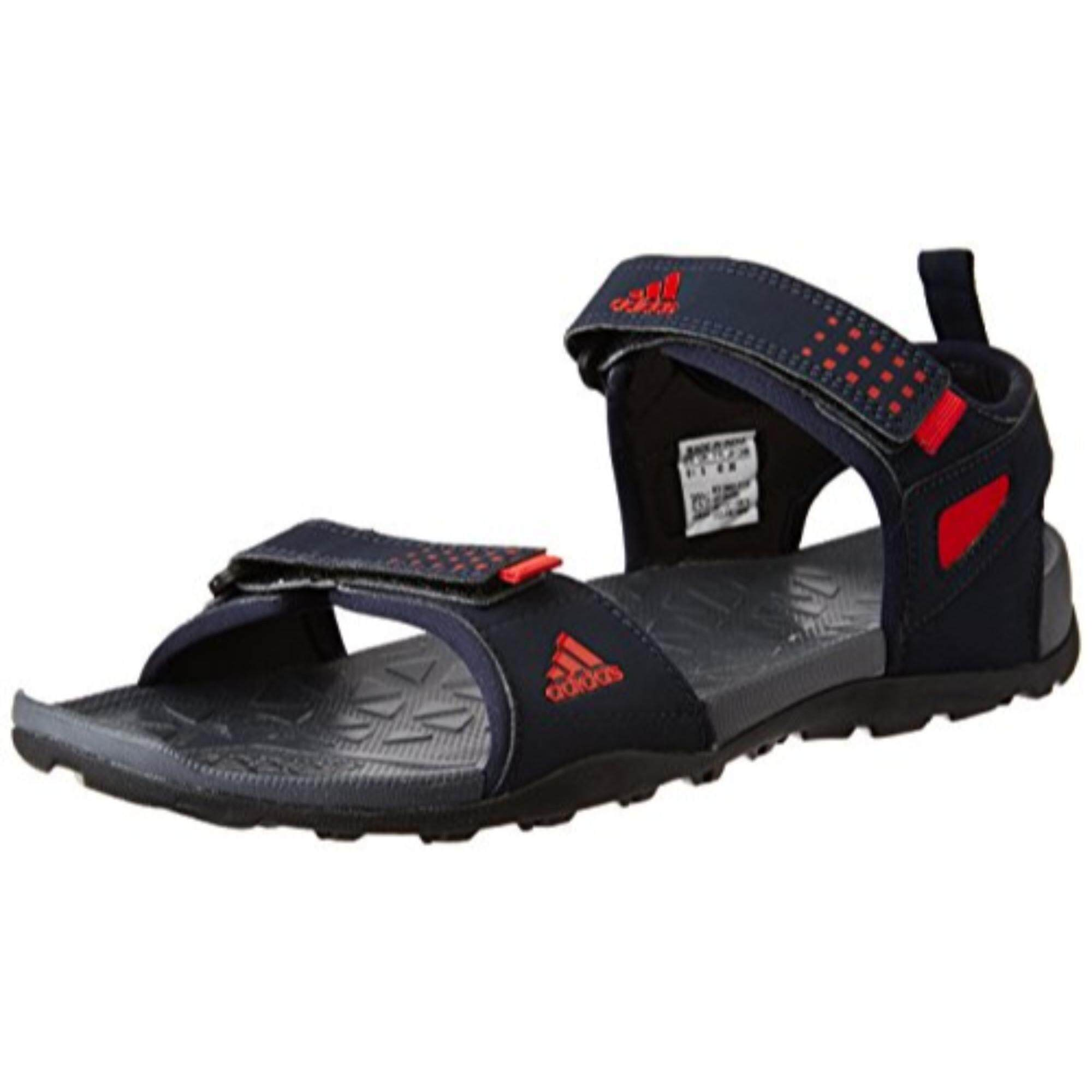8cca73977bc0 Adidas shop-mens-sandals-2 price in Malaysia - Best Adidas shop-mens ...