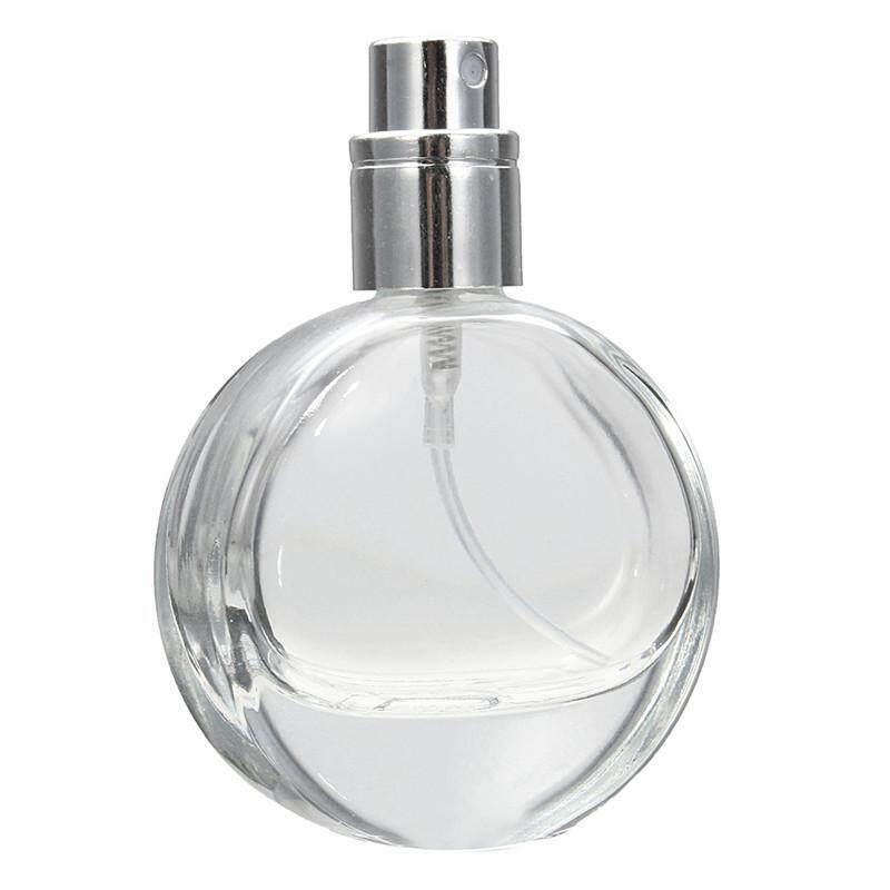 20ml Cristallo Bottiglia decorativa Vuote di profumo Flacone Vetro Atomizzatore