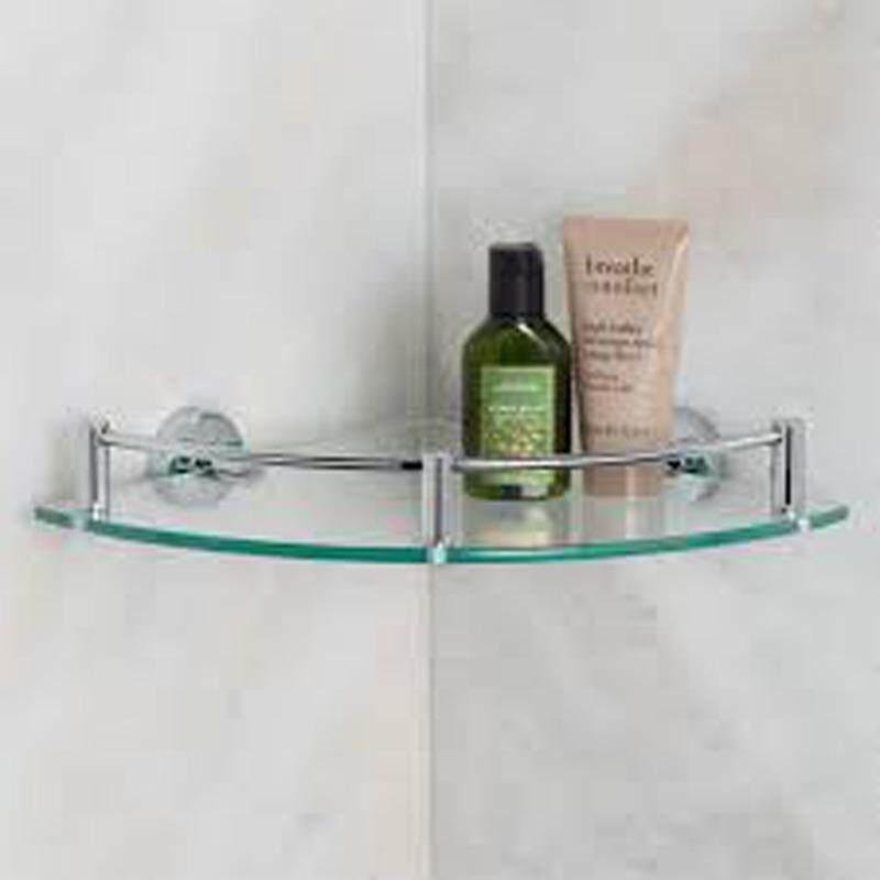 Home Bathroom Shelving - Buy Home Bathroom Shelving at Best Price in ...