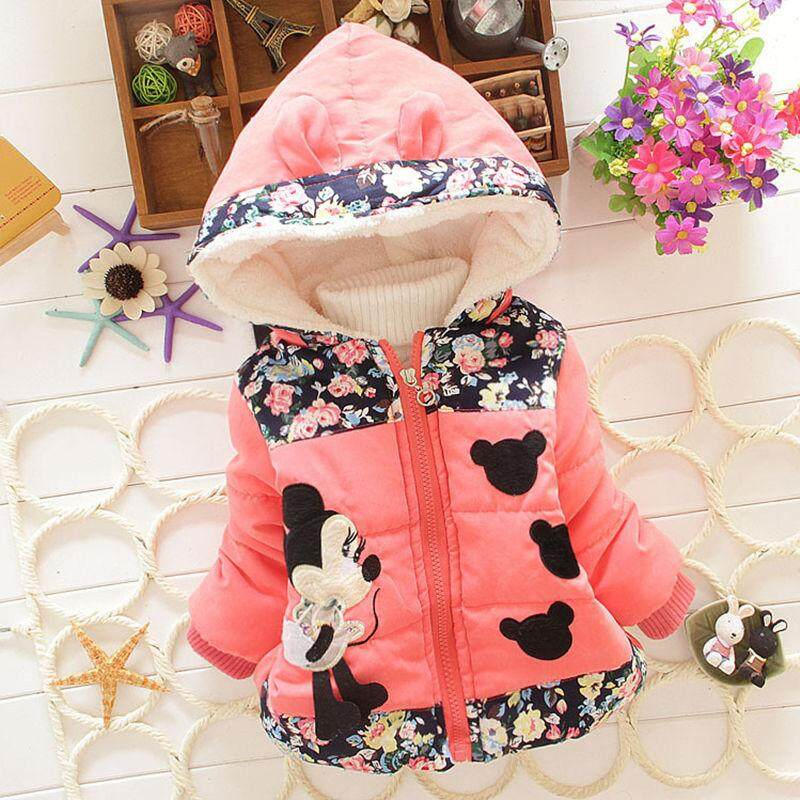 315ba54a2 Girls Coats for sale - Baby Coats for Girls online brands