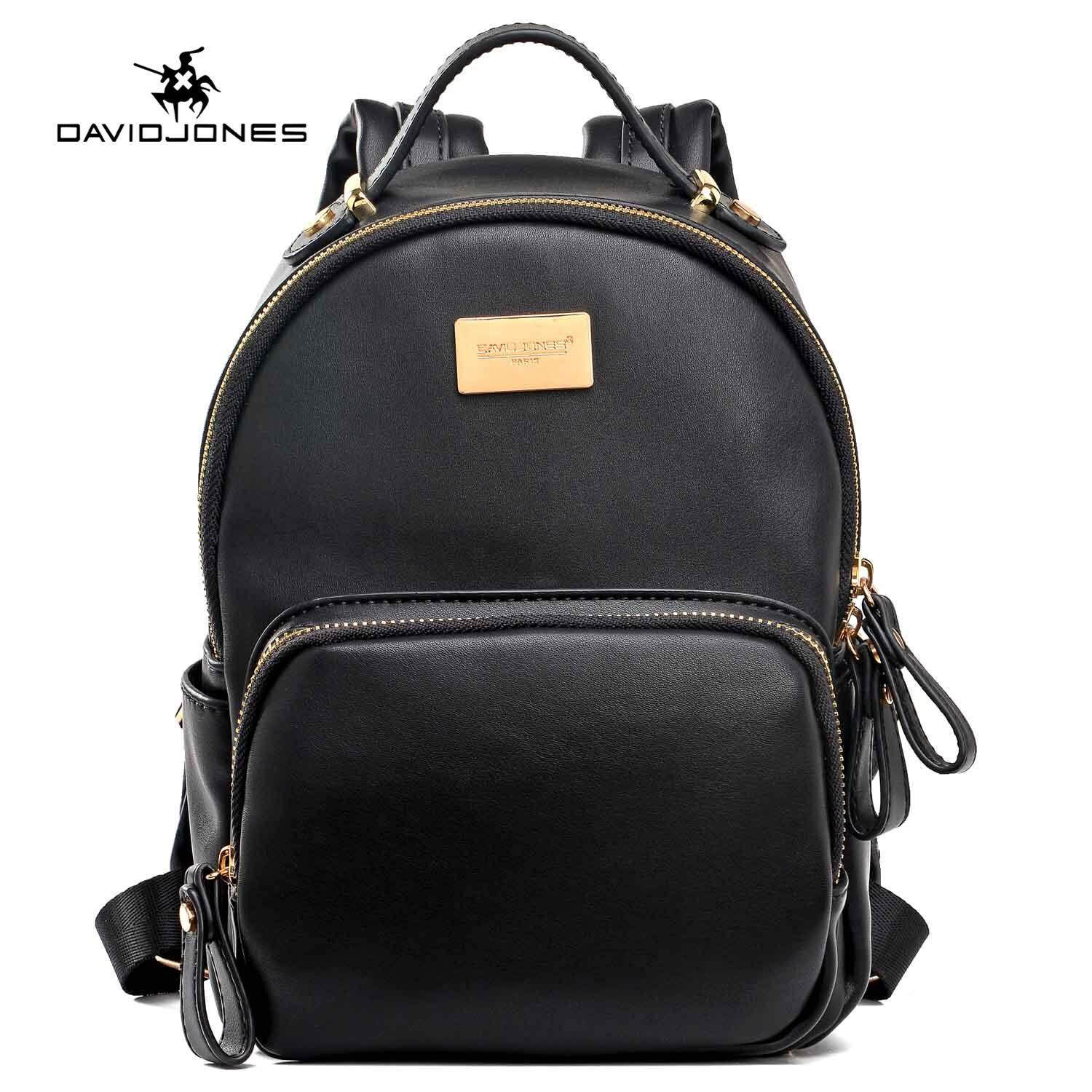 David Jones Bags for Women Philippines - David Jones Womens Bags for sale -  prices   reviews  479c0c62f2ff9