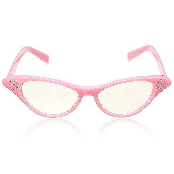 3e60123a2e1 Product details of Women Frame Cat Eye Clear Lens Eye Glasses
