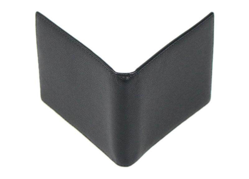 Tomaz Wallet MC15 (Black)