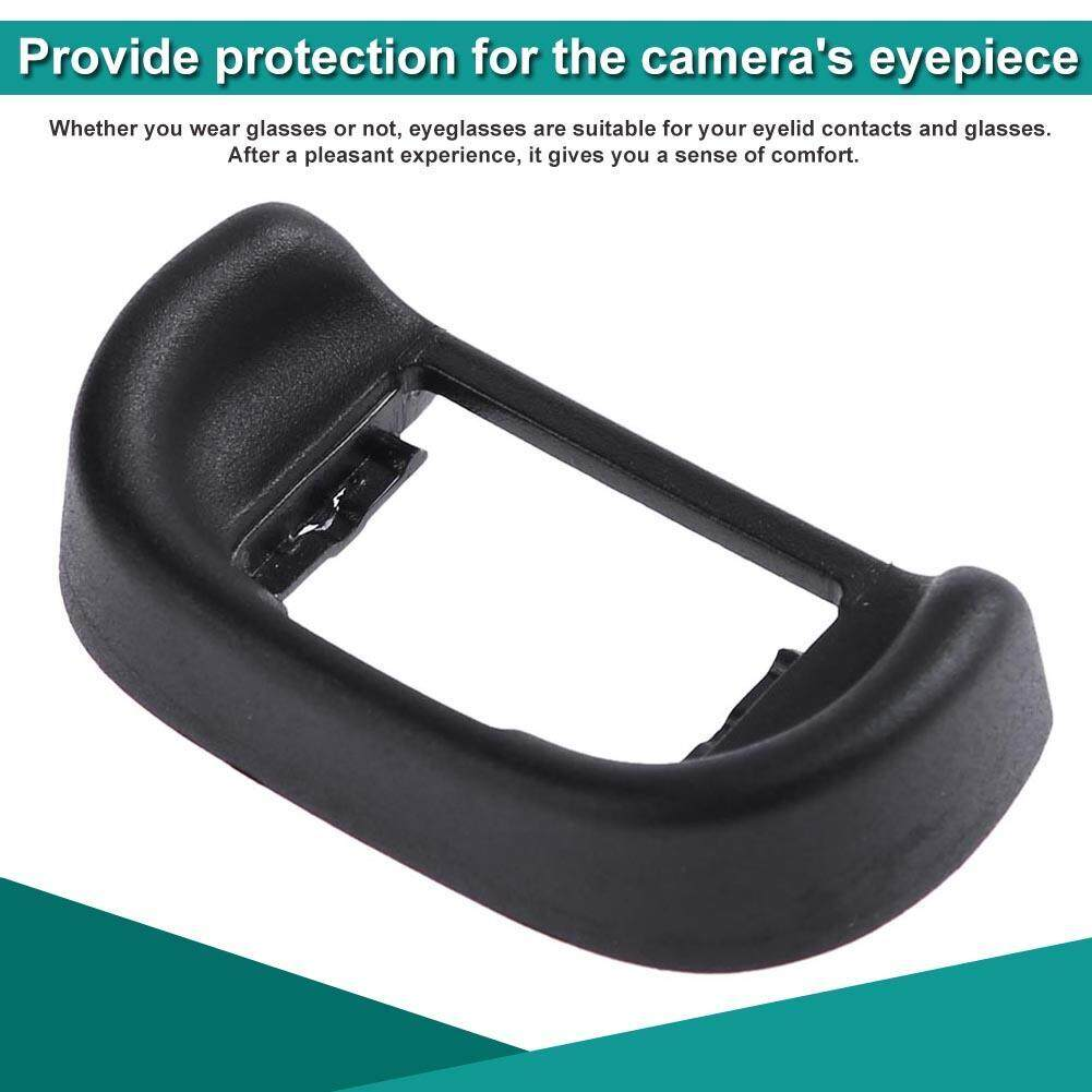 Rubber Viewfinder Eyepiece Camera Eye Cup For Sony A7 A7ii A7s A7sii A7r A57 A58 By Lotsgoods.