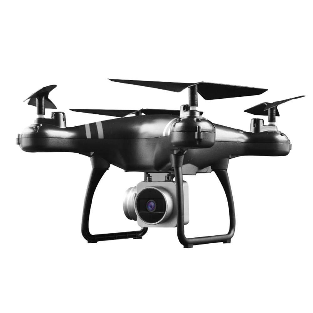 24 Menit Baterai Tahan Lama Ketinggian Terus Wifi Ponsel Hd 720 P/1080 P Fotografi Udara Uav Quadcopter Fpv By Kaigeli.