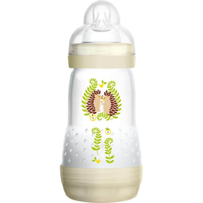 MAM - Ultivent Anti Colic Bottle (9oz/260ml)
