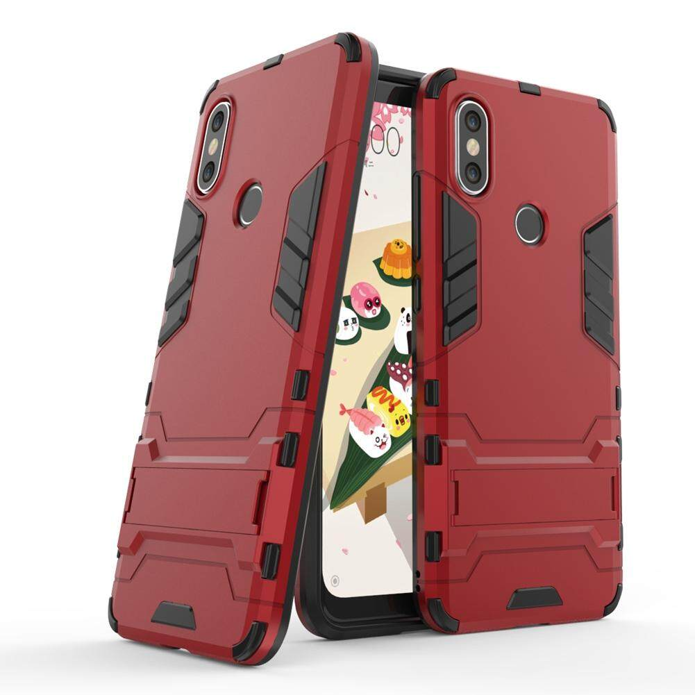 Buy Sell Cheapest Abs Absl A2 Best Quality Product Deals Tempered Glass Cafele Original For Xiaomi Redmi Note 5 Upaitou Mi 6x Case 2 In 1 Hard Pc Cover Tpu