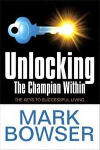 Unlocking The Champion Within