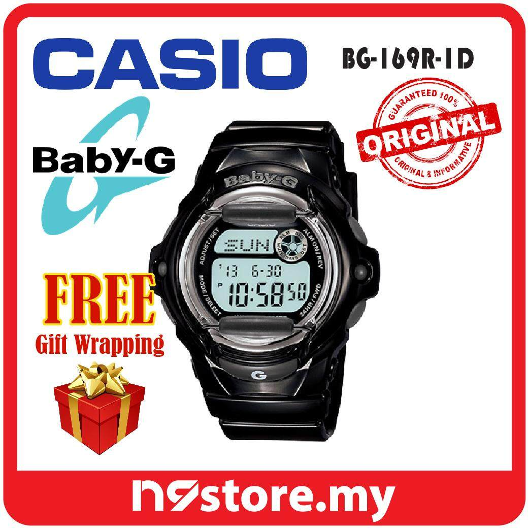 Pg Mall Malaysia Online Shopping Buy Sell Smartphones Tablets Casio Baby G Ba 110tx 4a Original Bg 169r 1d Digital Ladies Sports Watch