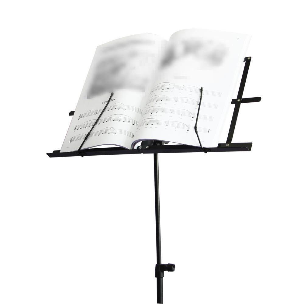 music stand_4 1000x1000.jpg
