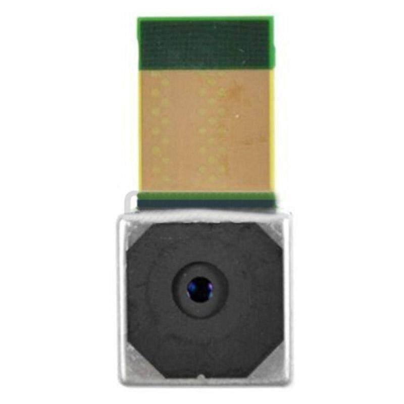 Menghadap Ke Belakang Penggantian Lensa Kamera untuk Nokia Lumia 925