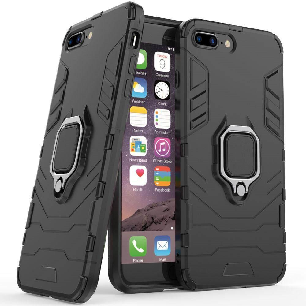 f83a65ebd iPhone 7 Plus Case