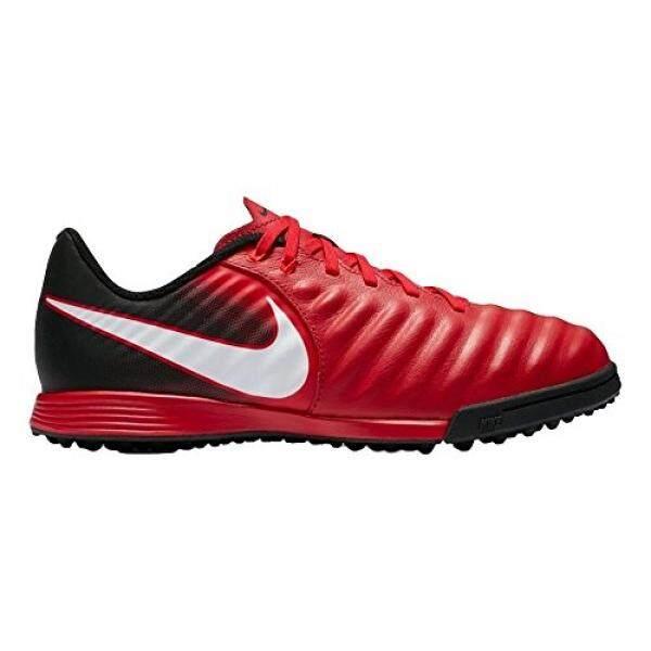 sale retailer 8ff85 1a492 ... ireland nike youth tiempox ligera iv turf shoes 66b78 3dcbc ...