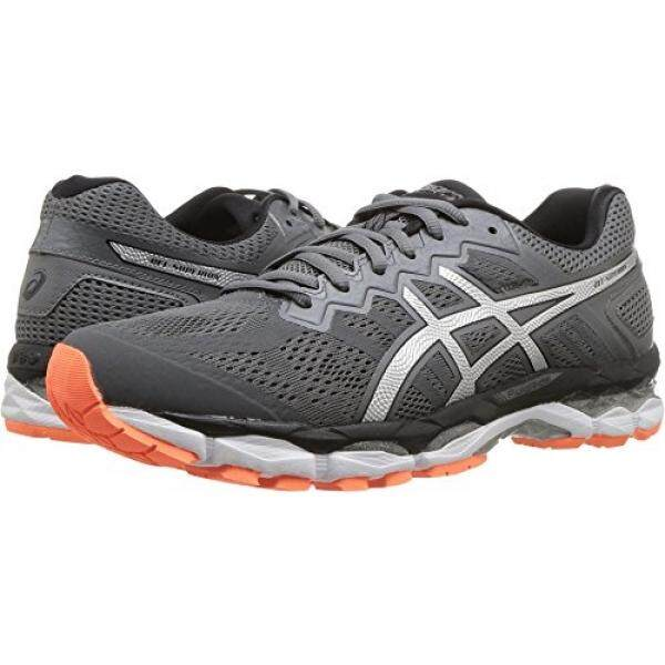 the best attitude 0c147 78176 ASICS Gel-Superion - intl