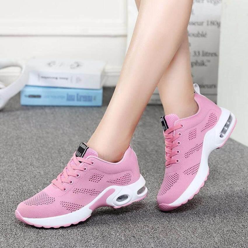 82c72bdf629 YEAST Sneakers Women 2018 Krasovki Running Shoes For Women Sports Korean Women  Shoes Outdoor Walking Shoes
