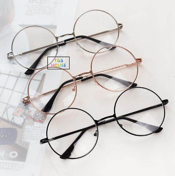 Eyeglasses - Buy Eyeglasses at Best Price in Malaysia | www.lazada ...