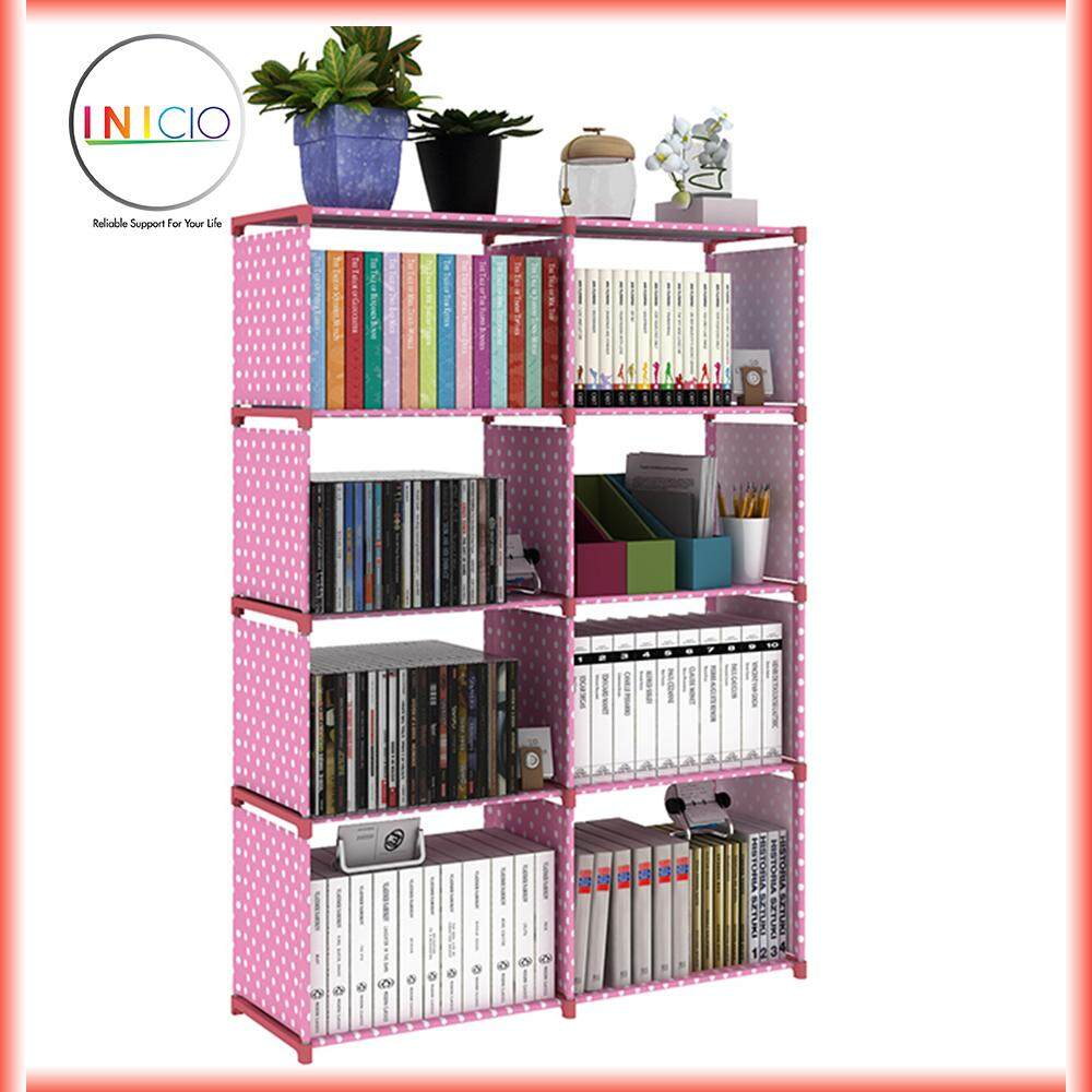 Buy Home Furniture: Buy Home Furniture & Décor At