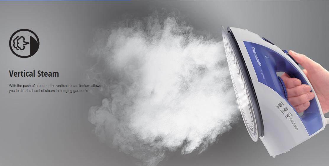 NI-E510TDSK D4.png