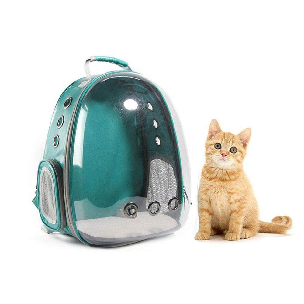 Cat Purses for sale - Carrier Purses for Cats online brands