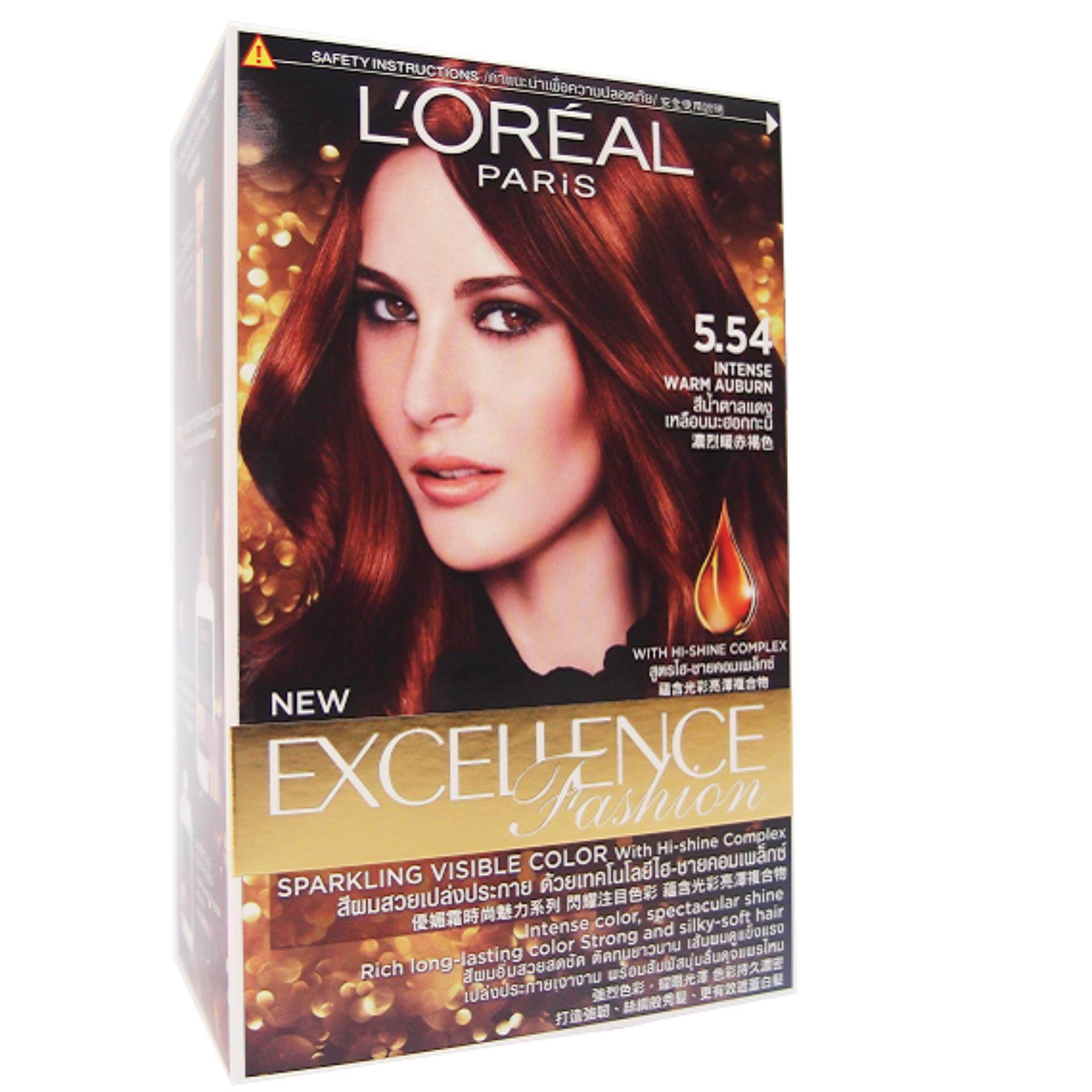Emejing loreal coloring gallery coloring 2018 cargotrailer l oreal paris hair care hair coloring price in malaysia best l geenschuldenfo Image collections