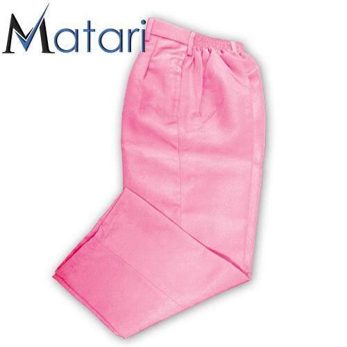 MATARI PUTERI ISLAM LONG PANTS
