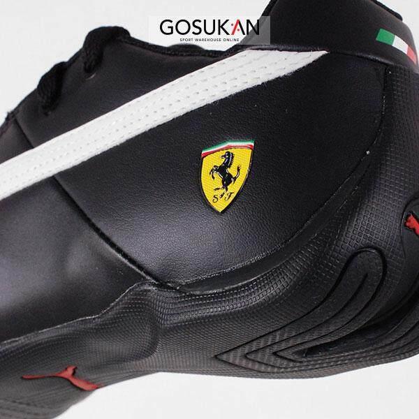 ... Puma Men s Ferrari Future Cat OG Sneakers (SKU  SH-SHOE 305923- 77b2869509